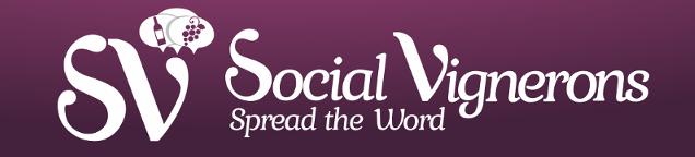 Social Vignerons
