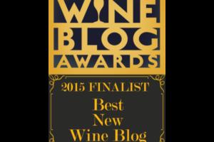 WBA Best New Blog Finalist: I Need you !!