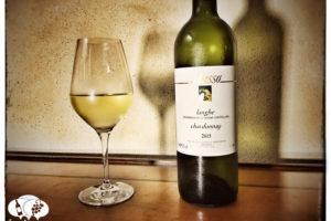 2015 Musso Langhe Chardonnay, Piedmont