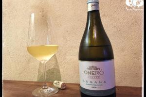 2016 Onepiò Winery Lugana, Lombardy, Italy