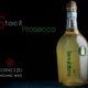 """Corvezzo's """"Shake it!"""" Prosecco: A Totally Different Concept"""