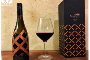2015 Brancott Estate 'Reflection' Limited Edition Pinot Noir, Marlborough