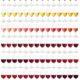 Wine Color – Complete Visual Guide