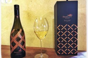 2016 Brancott Estate Limited Edition 'Reflection' Sauvignon Blanc Sauvignon Gris, Marlborough