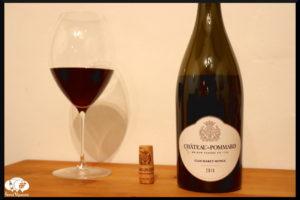 How Good is Château de Pommard Clos Marey-Monge Red Wine?
