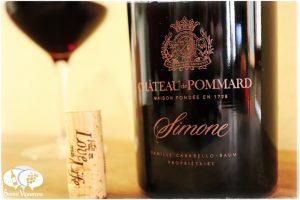 How Good is Château de Pommard 'Simone'?