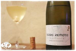 How Good is Terra Remota Caminante White?
