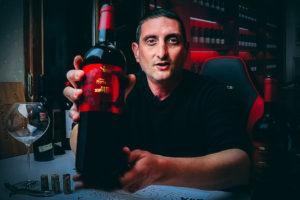 Listrac Médoc Bordeaux Wines & Château Fourcas-Borie