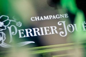 How to Pronounce Perrier-Jouët | Champagne Pronunciation