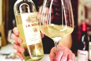 La Scolca Gavi D.O.C.G. White Wine
