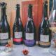 Exploring the Terroirs of Burgundy for Sparkling Wines – Louis Bouillot Crémants de Bourgogne Review