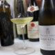 2017 Famille Paquet Saint-Véran En Crèches Chardonnay, Burgundy Wine Review